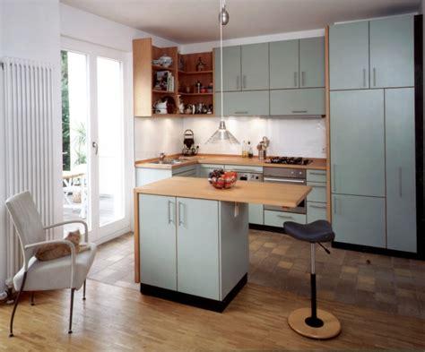 kitchen with small island janda und dietrich k 252 chen insel 6548