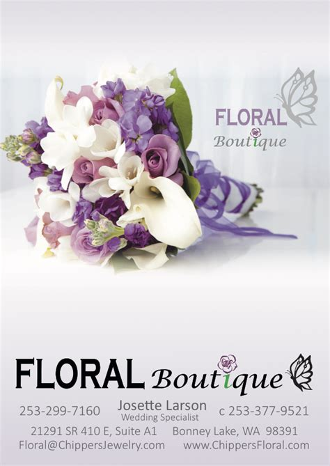 chippers floral boutique reviews hours delivery