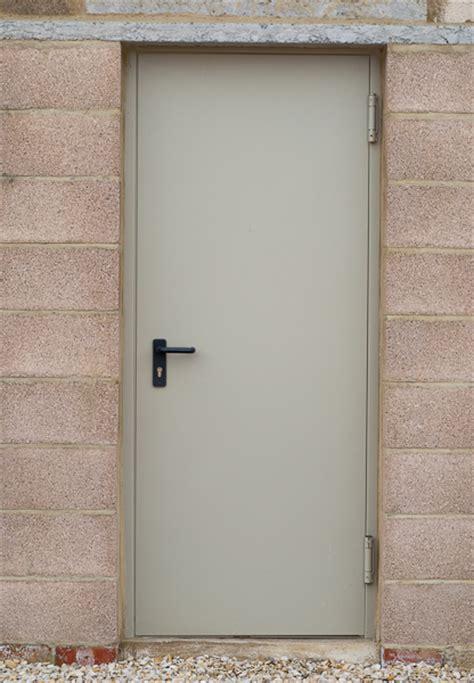 metal door frames door frame steel doors and frames