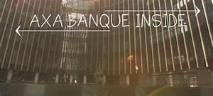 Credit Axa Banque : la marque employeur d 39 axa banque sur le web et les rs ~ Maxctalentgroup.com Avis de Voitures