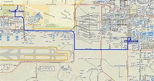 Building Map Of Kirtland Afb - Image Mag