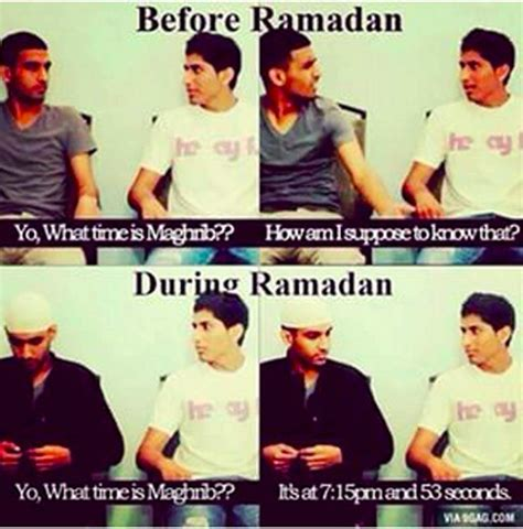 Muslim Memes Funny - ramadan 2015 all the memes you need to see heavy com