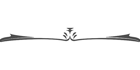 Decorative Divider Lines - free decorative lines png free clip free