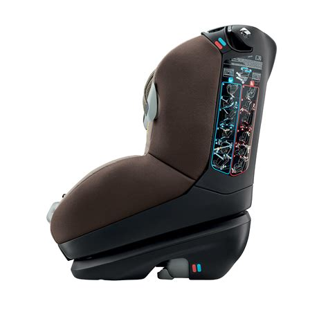 siege auto bebe confort opal isofix opal de bébé confort siège auto groupe 0 1