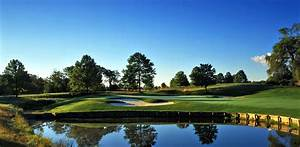 Golf Lounge : ohio golf club ohio golf club ohio golf course walden ~ Gottalentnigeria.com Avis de Voitures