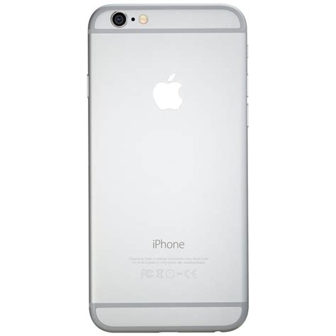 iphone 6 unlocked apple iphone 6 unlocked gsm 4g lte cell phone usa cells