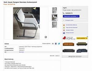 Ebay Kleinanzeigen Hamburg : ebay kleinanzeigen ~ Markanthonyermac.com Haus und Dekorationen
