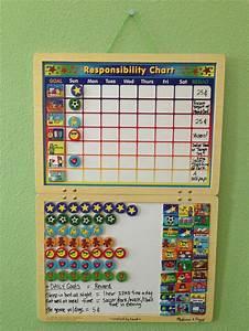 And Doug Reward Chart Chore Chart For 4 Year Olds Good Ideas Chore Chart