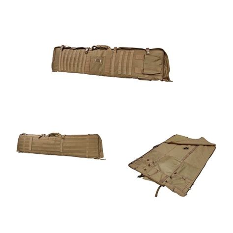 best shooting mat the 5 best shooting mats for prone and