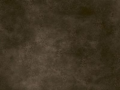 professional portrait backdrops professional phototemplates backdrops for photo galleries