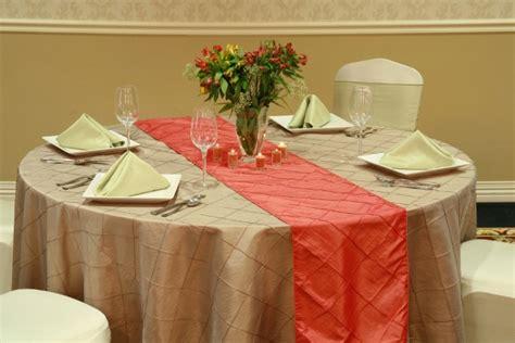 table sash hoosier tent rentals