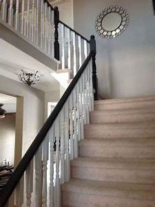 14 crazy creative ways to update your staircase Idea Box