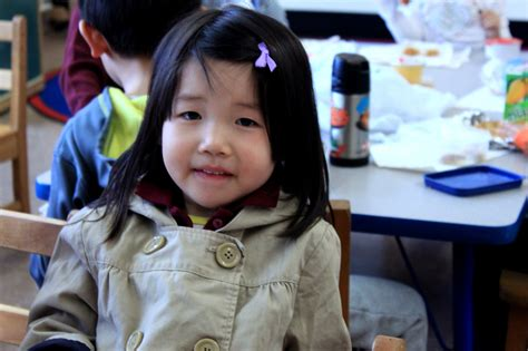 seen at the heartshare preschool 524 | tumblr n42xhaEVLB1t90w84o1 1280