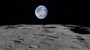 Terre De Lune Eschau : lune news d finition photos vid os dossiers fonds d ~ Premium-room.com Idées de Décoration
