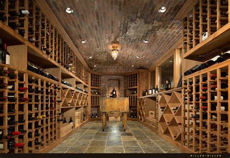 Wine Cellar : 59 Superb Wine Cellar Ideas For 2018