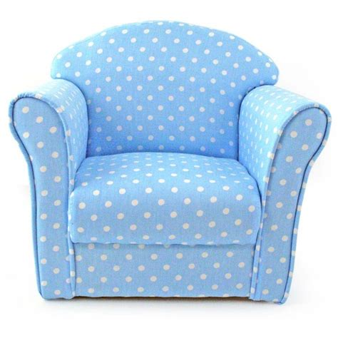 Baby Armchair Uk by Childrens Fabric Armchair Sofa Seat Stool Childrens