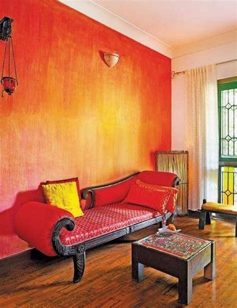 painting a room orange 17 best images about decor ombre on pinterest mountain paintings living room orange and
