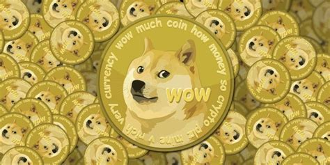 Dogecoin Is Unexpectedly Helping Ethereum To Solve Its ...