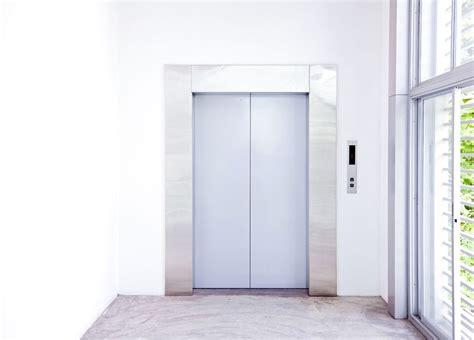 renovation carrelage sol cuisine prix d 39 un ascenseur privatif et collectif les tarifs et