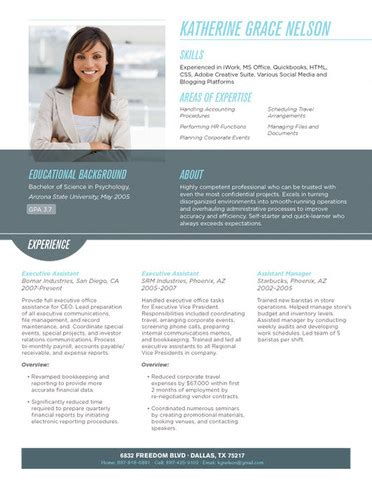 carolina grey resume template large best resume design by