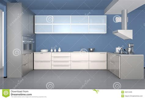 cuisine en bleu meuble cuisine peint en bleu chaios com