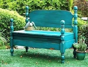 Bett Für Den Garten : diese outdoor hacks musst du unbedingt ausprobieren ikea hacks pimps blog new swedish design ~ Frokenaadalensverden.com Haus und Dekorationen