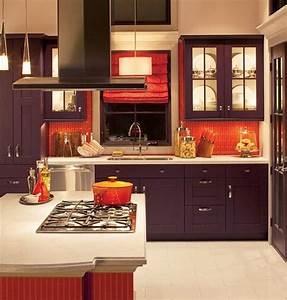 les 25 meilleures idees de la categorie couleur aubergine With peindre un pan de mur en couleur 7 les 25 meilleures idees de la categorie dulux valentine