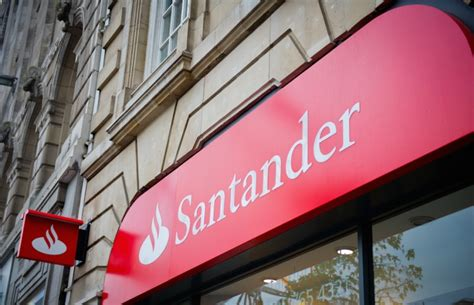 Buy bitcoin with wire transfer. International Megabank Santander Commissions Study on Bitcoin