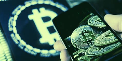 NYDIG 'Making it Simple' To Buy Bitcoin From U.S. Banks ...