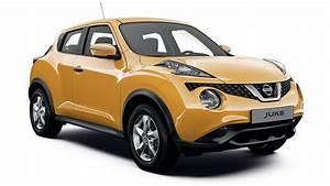 Nissan Juke Visia : prix caract ristiques nissan juke petit suv nissan ~ Gottalentnigeria.com Avis de Voitures