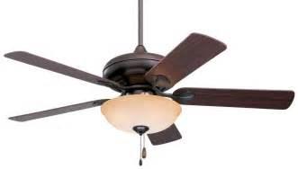 Model Ac 552 Ceiling Fan by Emerson Spanish Bay Ceiling Fan Cf775orb In Oil Rubbed
