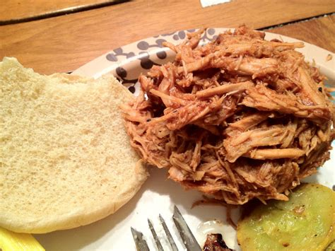 of cake recipes crockpot pulled pork and sauteed squash