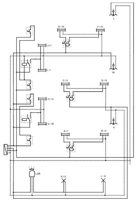 wiring diagram listrik gedung choice image wiring