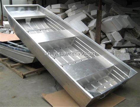 Aluminum Fishing Boats China by Aluminum Fishing Boat Purchasing Souring Ecvv