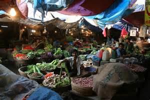 Image Bazaar India