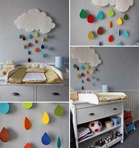 16, Truly, Fascinating, Diy, Kids, Room, Decor, Ideas, That, Surely