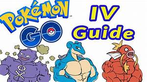Iv Berechnen Pokemon Go : pokemon go iv calculator guide get those perfects mons youtube ~ Themetempest.com Abrechnung