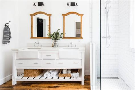 farmhouse sinks   bathroom qualitybathcom discover