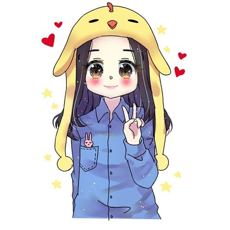 Matching Pfp Anime Matching Matching Icons Love And Pfp Image 7639040 On Favim Com See More