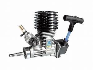 Moteur Rc Thermique : moteur thermique rc rc modelisme ~ Medecine-chirurgie-esthetiques.com Avis de Voitures