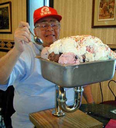 kitchen sink sundae neil zurcher one tank trip cleveland seniors profile 8504