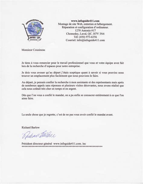 location bureau montreal quot temoignage location espace laval publicite info guide 514
