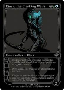 1000+ images about magic the gathering on Pinterest ...