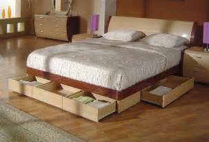 Furniture Bedroom Sets Modern