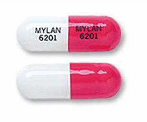 MYLAN 6201 MYLAN 6201 Pill - verapamil 100 mg Verapamil Extended-release