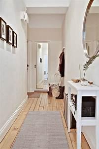 Y Et W : hogar diez c mo decorar pasillos estrechos ~ Medecine-chirurgie-esthetiques.com Avis de Voitures