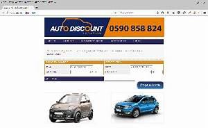 Auto Discount Guadeloupe : informatique en guadeloupe erp pgi dolibarr guadeloupe r f rencement ~ Gottalentnigeria.com Avis de Voitures