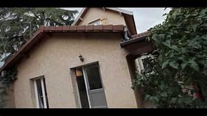 Maison Années 30 : une maison des ann es 30 r nov e et agrandie en un temps record en rh ne alpes youtube ~ Nature-et-papiers.com Idées de Décoration