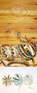 Deco De Noel Avec Bouteille En Plastique : 13 id es de d corations pour no l diy avec des bouteilles en plastique no l pinterest ~ Dallasstarsshop.com Idées de Décoration