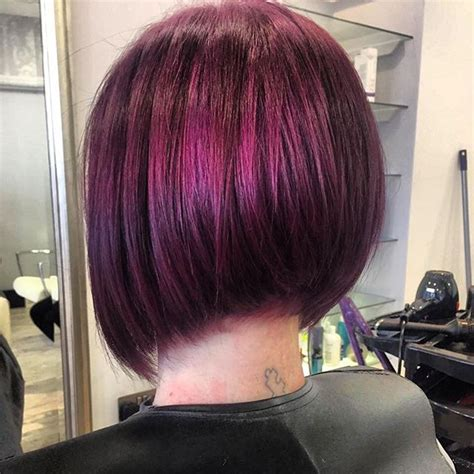 hottest graduated bob hairstyles   hairstyles